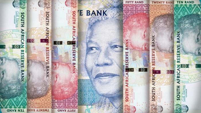 USD/ZAR Outlook: South Africa Rand Resolute Despite Stronger Dollar