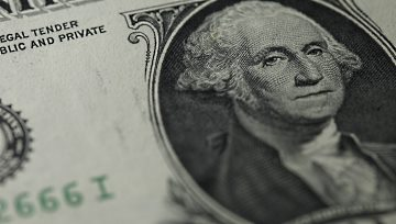 A Dollar Recovery That Gains Traction or Flounders