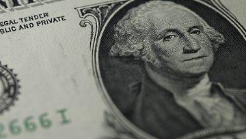 Le dollar continue de progresser avant le discours de Janet Yellen