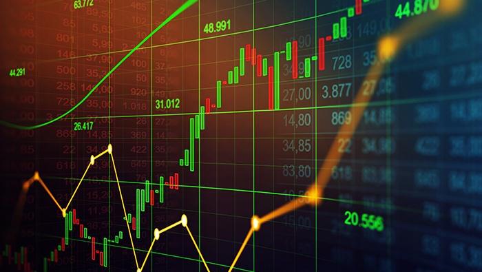 Dow Jones: la fase de consolidación podría desembocar en una ruptura explosiva. ¿Qué niveles vigilar?