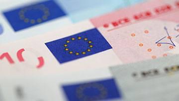 Estrategia de trading: Largo EUR/JPY en soporte dinámico de canal alcista