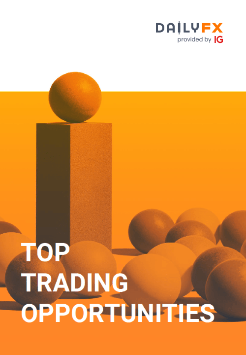 Top Trading Opportunities in 2020