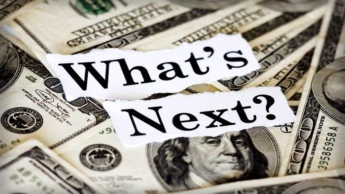DXY – El dólar estadounidense gana terreno, pero sus perspectivas a largo plazo son bajistas