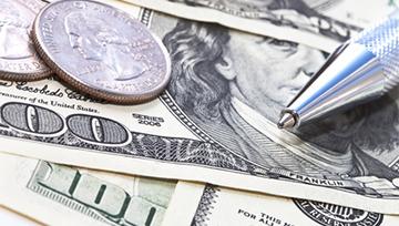 DXY: Posiciones cortas sobre el dólar caen por sexta semana consecutiva. ¿Cuáles son las implicaciones?