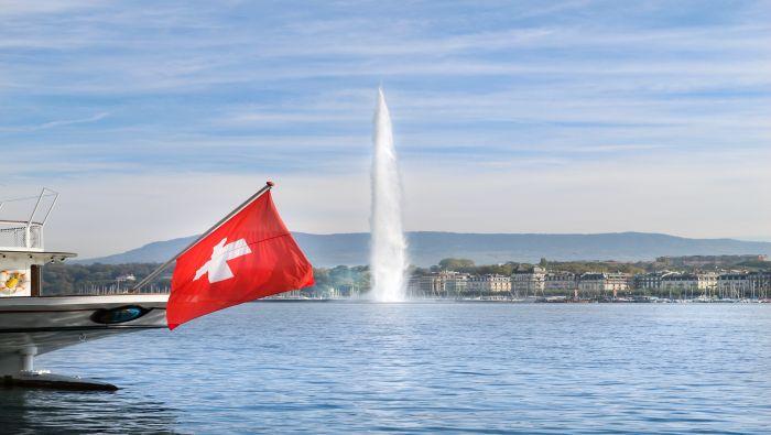 Morning Meeting Forex : Le dollar limite ses gains après l'emploi; EUR/CHF, l'euro toujours en consolidation