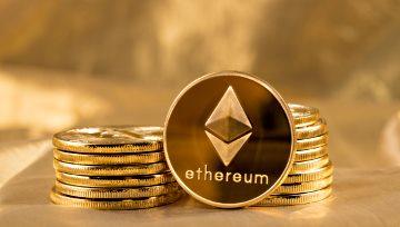 Le sursaut du Bitcoin Cash s'éclipse, Ethereum et Bitcoin reprennent leur sprint