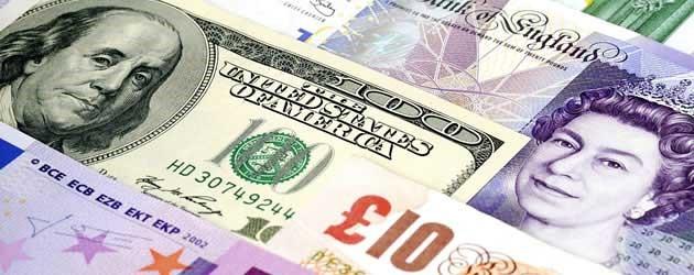 Positiva balanza comercial de Reino Unido trae de vuelta el optimismo en la economía.