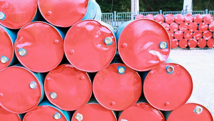 Precio del petróleo se desmorona tras el fracaso de las negociaciones entre OPEP y Rusia