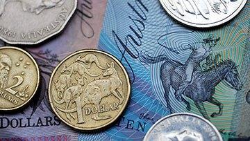 New Zealand Dollar Price Chart: Kiwi Rally Testing 2019 Open