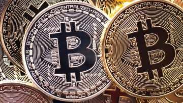Ha llegado Bitcoin Cash al mundo del trading de las criptomonedas