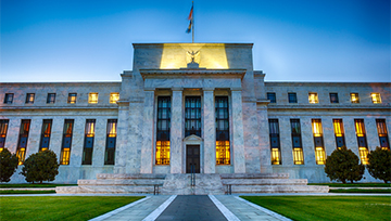 Video: Fed Moving Closer to Reducing Balance Sheet and Maybe Turning Market