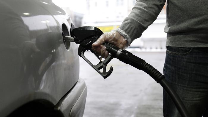 Crude Oil Prices Pare Gains As Coronavirus Recession Fears Bite