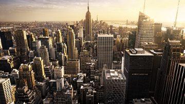 Wall Street : Le Dow Jones pourrait consolider à 23 000 points