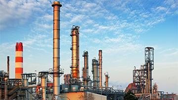 WTI : Le pétrole casse son oblique baissière de long terme