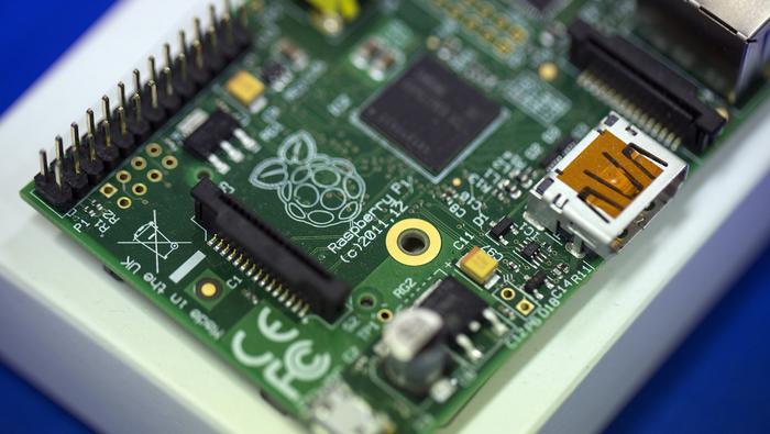 Nasdaq 100 Forecast: Microsoft & Tesla Earnings Ahead, Beware of Bubbles