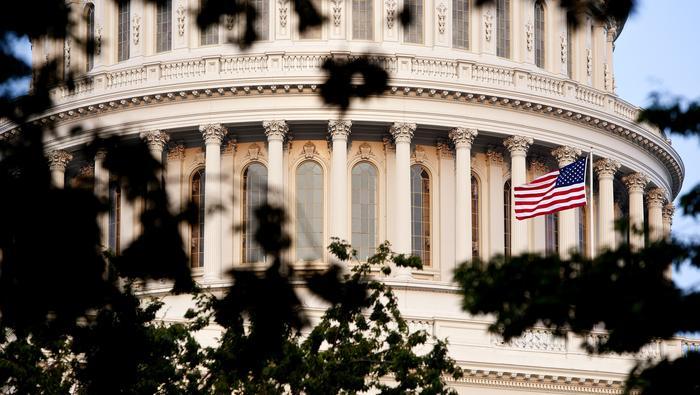 Biden Administration Reveals 2021-22 Budget Forecast, Lack of Growth Apparent