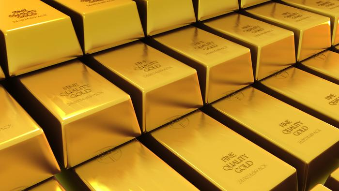 Gold Price Forecast: GLD Rally Cut Short, Confluent Support Holds the Low