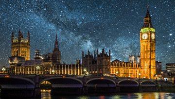 FTSE: le Brexit et Theresa May pourraient faire pression malgré la baisse du Sterling