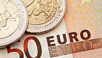 EUR/USD Weekly Technical Outlook: Euro Looking for Buyers at Support