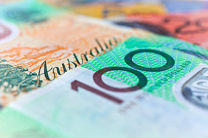 AUDUSD Breach of Crucial Support to Pave Way for 2016 Lows
