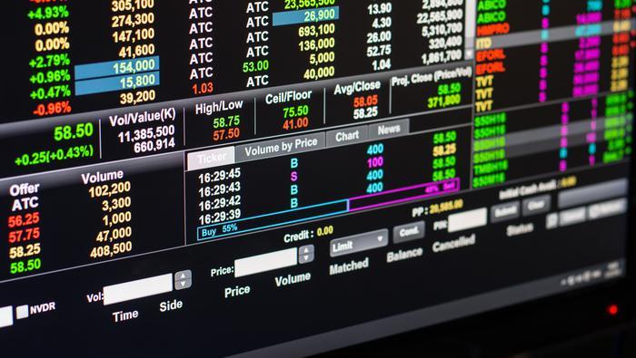 Morning Meeting Forex : Hausse des devises refuges, USD/CHF biais baissier sous 0,9208