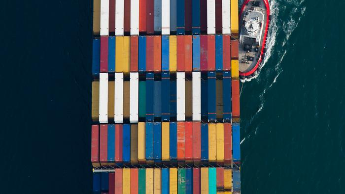 ¿Continuarán las guerras comerciales después de las elecciones de EE. UU.?