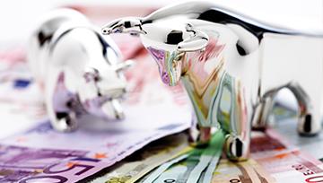 Los datos de NFP refuerzan el perfil del dólar; el EUR/USD podría retomar las caídas pronto