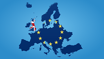 GBPUSD Drops Ahead of Brexit Plan B