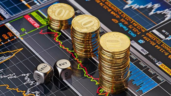 Treasury Yields Rise, China Bans Crypto (Again) and Evergrande