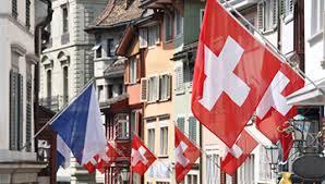 EUR/CHF – USD/CHF : le franc mal orienté après les décevants PIB et inflation suisses