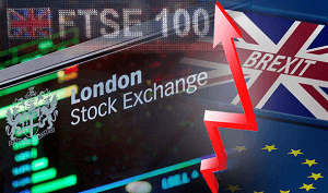 FTSE 100 Weekly Look Ahead: Revisit Psychological Level as GBP Woes Persist