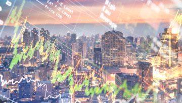 Resumen de mercados: Italia regresa la aversión al riesgo al mercado