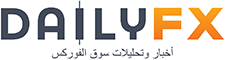 DailyFX