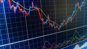 Resumen de mercados: Política monetaria se sobrepone a guerras comerciales