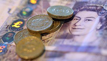 Panorama de la libra esterlina se nubla tras elección de Boris Johnson como primer ministro