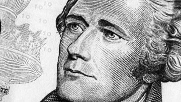 DXY : Le dollar US sur support, pourrait inverser les tendances