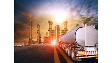 WTI : un baril de pétrole sous 40$ ? Hypothèse envisageable