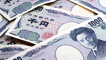 USD/JPY Price Analysis: Rebound to Offer Opportunity