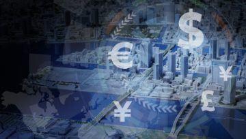Cómo utilizar el PPI en el trading de Forex
