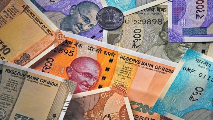 Las 5 divisas emergentes más populares en el mercado forex y consejos de trading