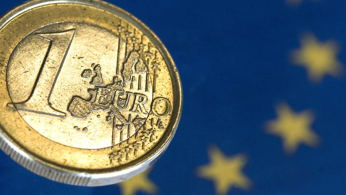 EUR/USD Clears Monthly Opening Range as ECB Shuns Euro Intervention