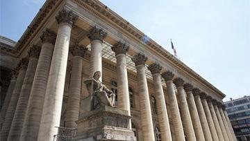 CAC 40 : 5390/5420, la cible du rebond du marché parisien