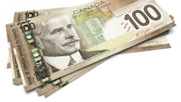 USD/CAD: Posicionamiento del mercado sugiere que el dólar estadounidense seguiría fortaleciéndose