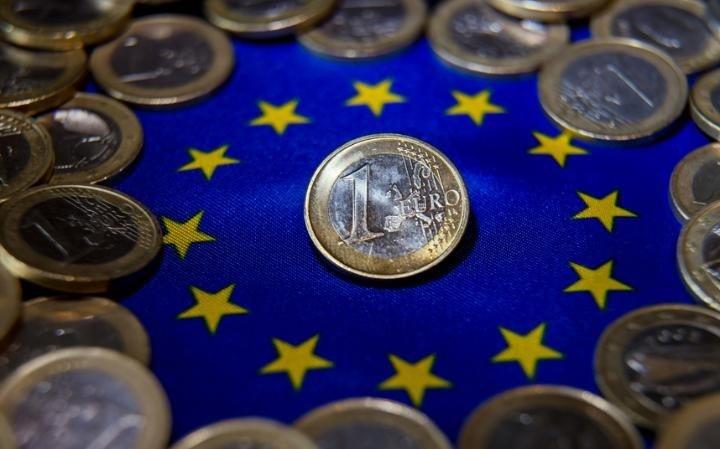 EURUSD avanza ante IPC positivo de la UE – Carney del BoE podría aumentar la volatilidad.