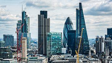 Brexit : 3 risques baissiers s'installent sur l'indice FTSE 100