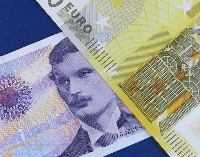 EURNOK Downtrend Intact Amid Norges Bank Rate Decision