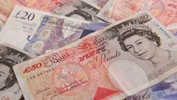 GBP/USD: Cable Chaos Ahead of Quarter-End, Trend Remains Bullish