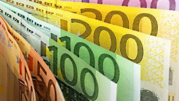 Resultados del NFP de los Estados Unidos presionan al trading del EUR/USD