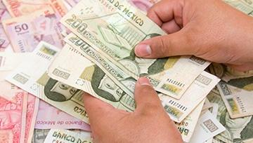El USD/MXN se dispara en medio de la crisis de las monedas emergentes. ¿Qué viene ahora?