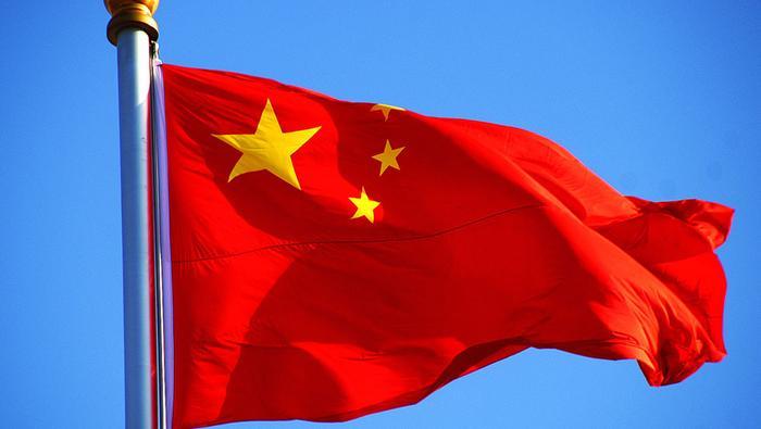 Warum Bidens China-Politik die Aktienmärkte erschüttern und den US-Dollar stärken kann